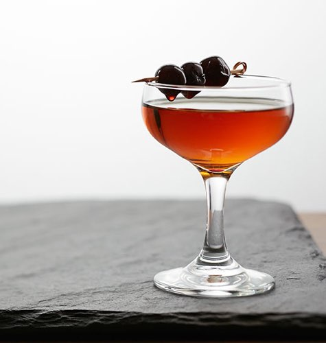Crown royal northern harvest rye whisky recipes to keep you on your crown royal northern harvest rye whisky recipes to keep you on your toes forumfinder Image collections