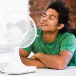heat_feaute