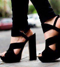 heels_feature