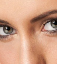 Getting perfect brows is easier than you think.