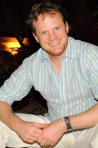 Derek Blount has been elected the Chairman of the Board for WaterTower Theatre.
