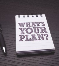 Frost Wealth Management can help you plan for the future.