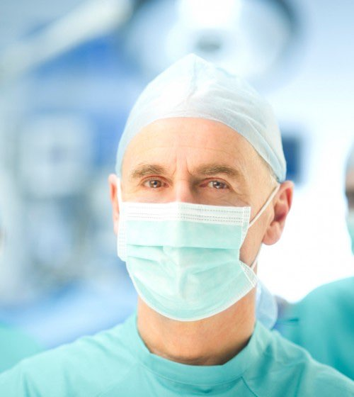 Meet the doctors at the American Institute for Plastic Surgery in the Corridor.