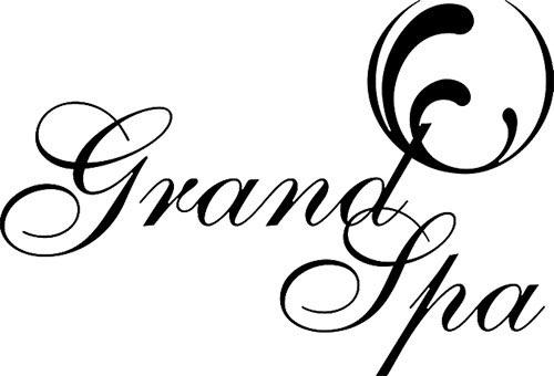 Grand-Spa-logo-black
