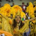 Carnival, photo by nateClicks.