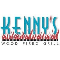 kenny s wood fired grill addison magazine