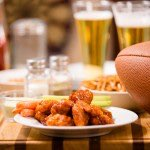 Watch the Super Bowl at one of the many watch party locations throughout the Corridor.