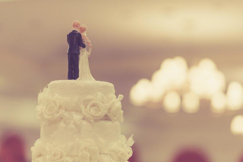 Host Your Wedding at The Clubs of Prestonwood - Addison Magazine