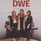 Learn more about a business in beauty at DWE