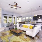 gehan-homes-2_avalon_palm2_fr