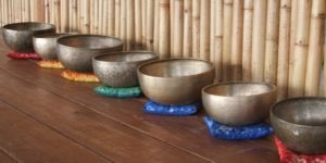 Mantra Sound Healing Class with Tibetan Singing Bowls @ Beachside Community Acupuncture | Farmers Branch | Texas | United States