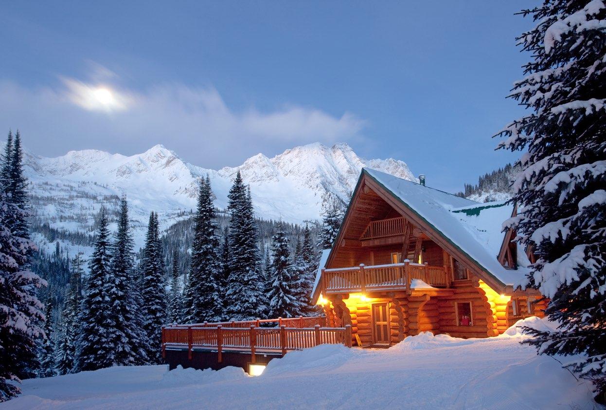 hills getaways bb getaway cabins cabin hocking and stargazer cottages