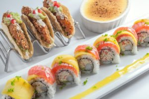 Support St. Jude at RA Sushi All Year Long! @ RA Sushi | Dallas | Texas | United States
