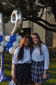 Trinity Christian Academy Hosts Upper School Preview @ | | |