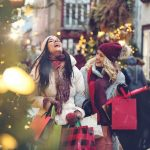 Get Your Holiday Shopping Done at Village on the Parkway