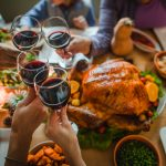 Get Ready for Thanksgiving! Where to Go in Addison