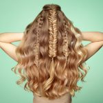 Get Perfect Braids with These Corridor Products