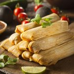 Unwrap A New Holiday Tradition with Cantina Laredo This Year