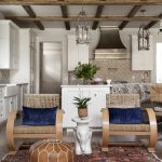 Home Décor Trends for 2020