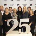 WaterTower Theatre Announces 25th Season