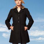 Winter Coats to Wear in 2020
