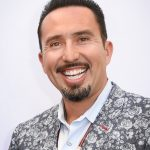 Addison-Based Partnership with Native Americans Announces Joshua Arce as New President and CEO