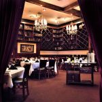 Arthur's Steakhouse is the Perfect Spot for a Private Party or a Romantic Date Night