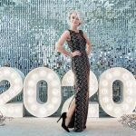 Fashion Trends for the New Year